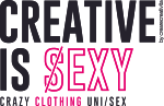 Creative is Sexy